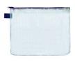 FolderSys Kleinkram-Beutel 40403  - klein