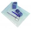 FolderSys Zip-Hülle 40410  - klein