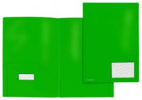 FolderSys Broschüren-Mappe 10001
