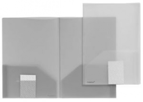 FolderSys  Broschüren-Mappe 10002
