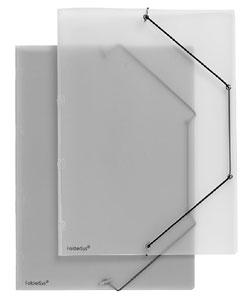 FolderSys Eckspanner-Mappe 10003