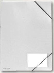 FolderSys Eckspanner-Mappe 10004