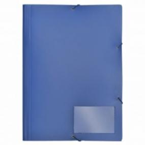 FolderSys Eckspanner-Sammelmappe 10006