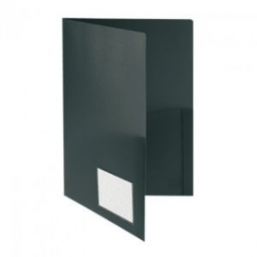 FolderSys Broschüren-Mappe 10008