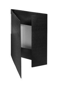 FolderSys Eckspanner-Sammelbox 10014