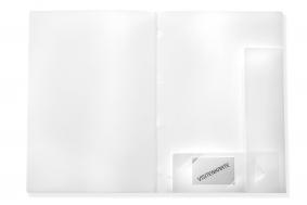 FolderSys Angebots-Mappe 10017