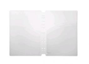 FolderSys  Einhak-Mappe 10037