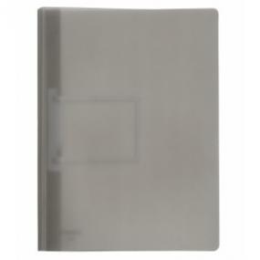 FolderSys Multi-Hefter 11003