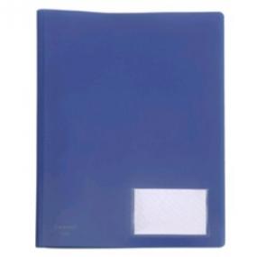 FolderSys Multi-Hefter 11004