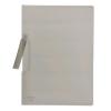 FolderSys Klemm-Mappe 13001  - klein