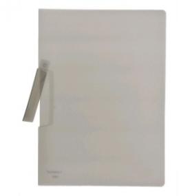 FolderSys Klemm-Mappe 13001
