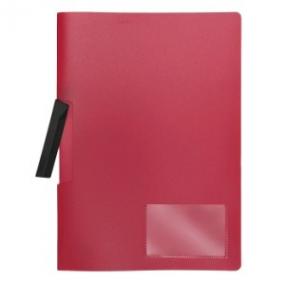 FolderSys Klemm-Mappe 13002