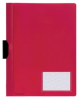 FolderSys Clip-Mappe 13004  - klein