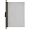 FolderSys Combi-Clip-Mappe 13005  - klein