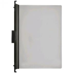 FolderSys Combi-Clip-Mappe 13005