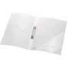 FolderSys Ringbuch 21062  - klein