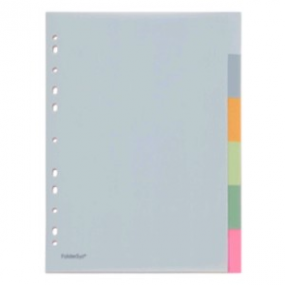 FolderSys  Register 21099