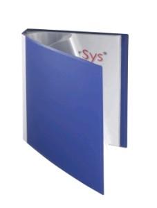 FolderSys Sichtbuch 25003
