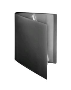 FolderSys Soft-Sichtbuch 25802
