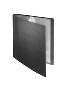 FolderSys Soft-Sichtbuch 25803