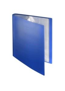 FolderSys Soft-Sichtbuch 25804