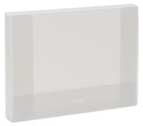 FolderSys Dokumenten-Box 30005