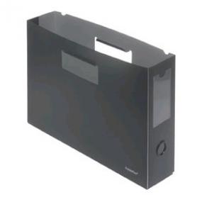 FolderSys Hängemappen-Box 30041
