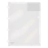 FolderSys Angebots-Hülle 40001  - klein