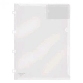 FolderSys Angebots-Hülle 40001