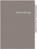 FolderSys Bewerbungs-Hülle 40003  - klein