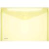 FolderSys Sichttasche 40101  - klein