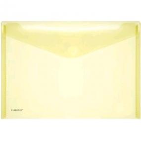 FolderSys Sichttasche 40101