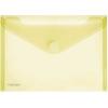 FolderSys Sichttasche 40102  - klein