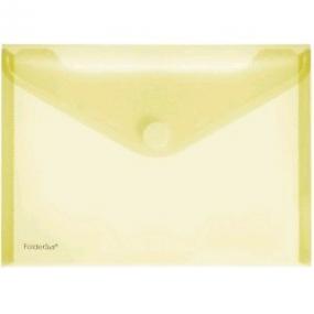FolderSys Sichttasche 40102