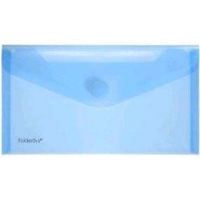FolderSys Sichttasche 40103