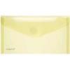 FolderSys Sichttasche 40103  - klein