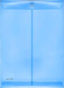 FolderSys Sichttasche 40104