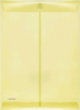 FolderSys Sichttasche 40104  - klein