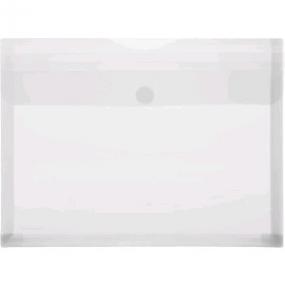 FolderSys Sichttasche 40105