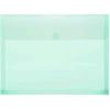 FolderSys Sichttasche 40105  - klein