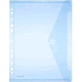 FolderSys Sichttasche 40106
