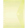 FolderSys  Sichttasche 40106  - klein