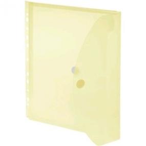 FolderSys  Sichttasche 40109