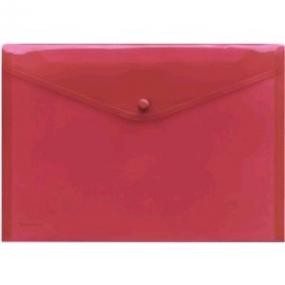 FolderSys Sichttasche 40111