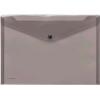 FolderSys Sichttasche 40111  - klein