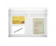 FolderSys  KFZ-Tasche 40115  - klein