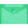 FolderSys Sichttasche 40116  - klein