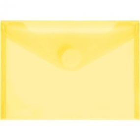 FolderSys Sichttasche 40116