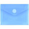FolderSys Sichttasche 40117  - klein