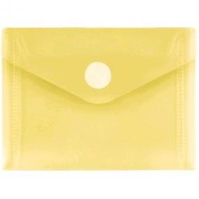 FolderSys Sichttasche 40117